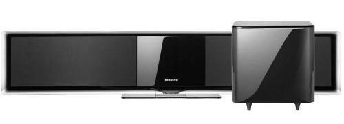 Best Samsung Blu Ray Sound Bar Home Theater System For Sale
