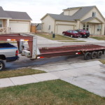 Billa Did Article About Trailer Mobile Home Axles And Has