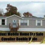 Biloxi Mobile Homes For Sale Easy Financing Video