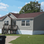 Biloxi Mobile Homes For Sale Park