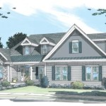 Biltmore Simplex Modular Homes Cape Cod Floorplan New Home Wishes