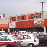 Blackberry Shares Slide Home Depot Switches Workers The