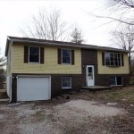 Bloomfield Indiana Houses For Sale Bank Owned Homes