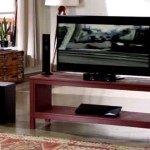 Blu Ray Disc Home Theater System Best