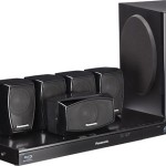 Blu Ray Home Theater System Btt Systems