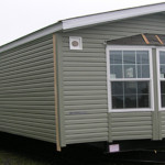 Blue Pacific Mobile Homes Are Home And Manufactured