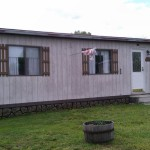 Blue Ridge Mobile Homes Double Wide For Sale Owner Financing
