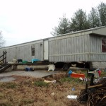 Blue Ridge Mobile Homes Howardsville Turnpike Used
