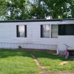 Blue Ridge Mobile Homes June Court Home Trailers For Sale