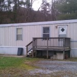 Blue Ridge Mobile Homes Maine Circle Financing For Home