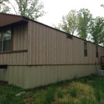 Blue Ridge Mobile Homes Sold