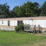 Boanza Mobile Home For Sale Gainesville