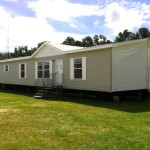Bobby Corbetts Mobile Home Center Live Oak Specialists