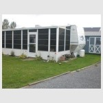 Book Value Mobile Home Homes