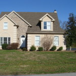 Bowling Green Homes For Rent Rental