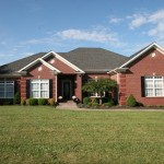 Bowling Green Kentucky Homes And Real Estate For Sale