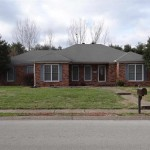 Bowling Green Motivated Sellers Bedroom Bath Home