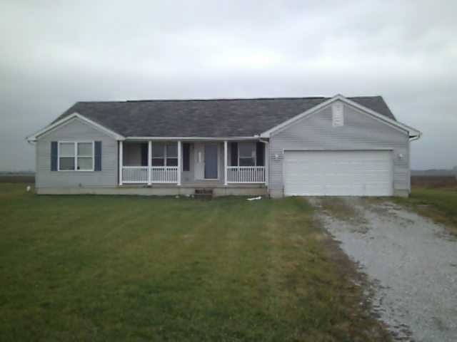 Bowling Green Ohio Houses For Sale Bank Owned Homes
