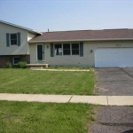 Bowling Green Ohio Reo Homes Foreclosures