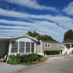Bradenton Mhc Sites Mobile Home Park For Sale