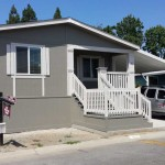 Bradfiord Manufactured Home For Sale Oceanside