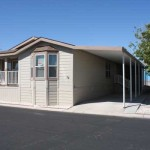 Brand New Cavco Lsp Mobile Home For Sale Las Vegas