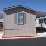 Brand New Fleetwood Mobile Home For Sale Las Vegas