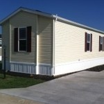 Brand New Manufactured Homes For Rent Muncie Indiana