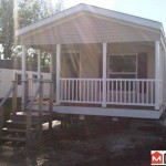 Brand New Mobile Home Kincardine Ontario Estates Canada