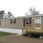 Brand New Mobile Home Ontario Private Listing Service Grey Bruce