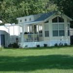 Breckenridge Park Model Mobile Home National Multi List The