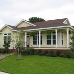 Bremerton Silverdale Manufactured Home Sales