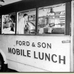 Brief Description Ford And Son Mobile Lunches
