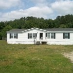 Brigadier Mobile Home For Sale Greenville