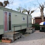 Brownsword Mobilehomes Nice French Riviera Cote Azur Campground