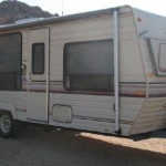 Browse Trailer Mobile Home For Sale Other Vehicles Aljo Alliance