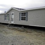 Buccaneer Mobile Home For Sale Henryetta