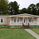 Buccaneer Mobile Homes Clayton Owensboro Outdoor