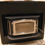 Buck Insert For Prefab Fireplaces Hechler Mainstreet