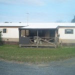 Bufflick Winchester Mobile Home For Sale Owner Fsbo