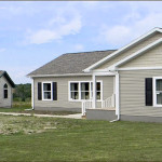 Builders Custom Modular Home Builder Coldwater And Cement City