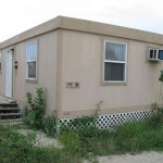 Building Mobile Home Bedrooms Bathrooms