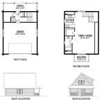 Building Plans Timber Castle And Customs Inc Choice