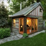 Building Small Green Homes