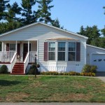 Burlington Yarmouth Manufactured Home For Sale Rochester