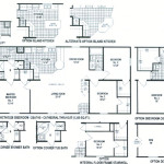 Busbee Valley Homes Schult Home Center