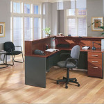Bush Modular Office Furniture Design Ideas Home And