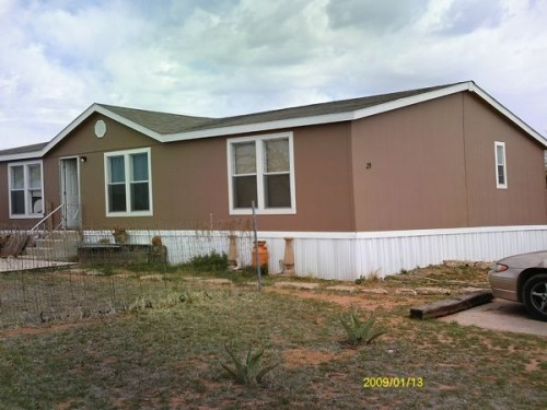Buy And Sell Mobile Home Homes