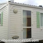 Buy Houston Mobile Homes Sell Your Home Fast Cash For