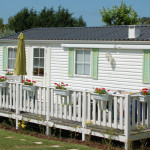 Buy Mobile Home